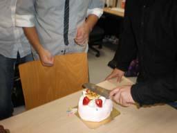 ケーキカット2