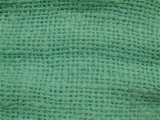 ガラ紡タオル