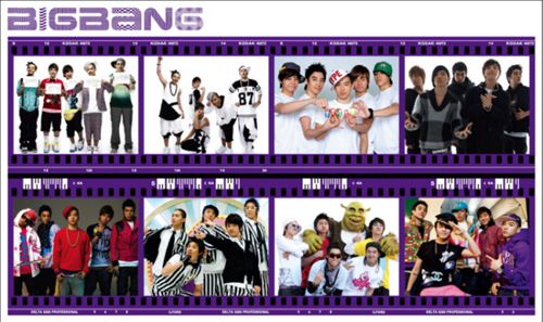 bigbangsticker1.jpg