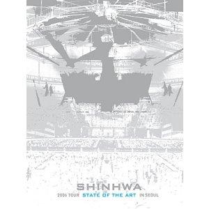 shinhwa04.jpg