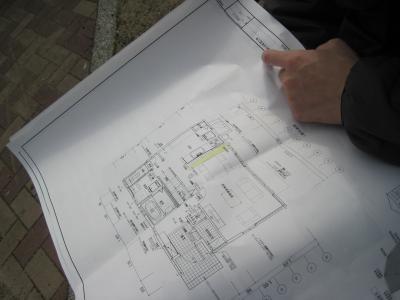 設計図-1