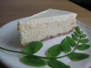 カットチーズケーキ-2