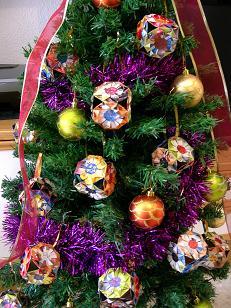 christmastree20083