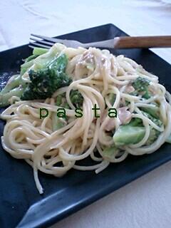 cream-pasta