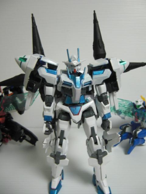 raguX-F