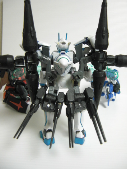 raguX-B