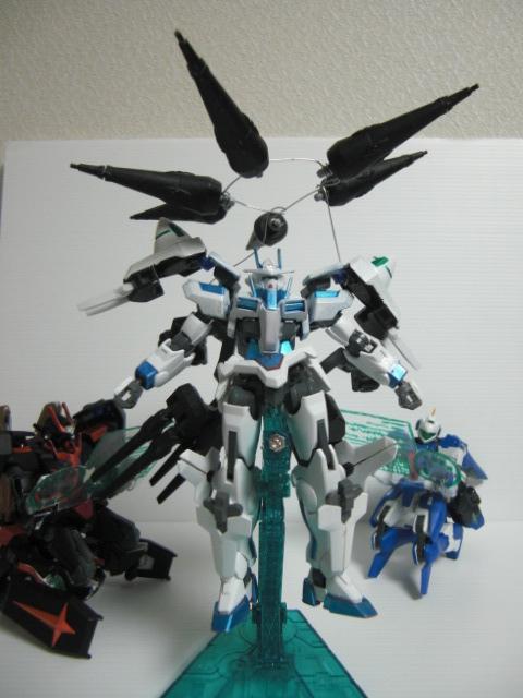 raguX-A1