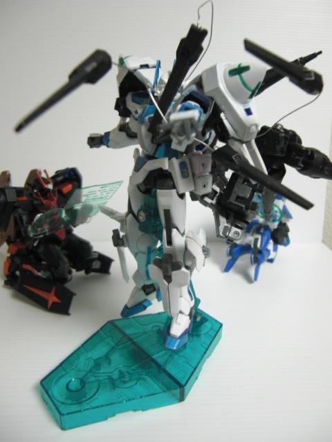 raguX-A2