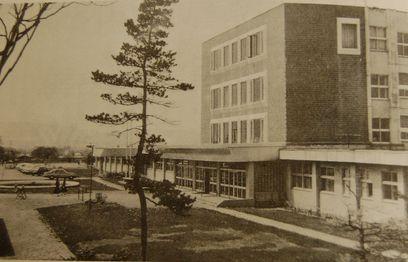 9・19校舎2