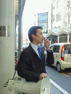 20071124184446