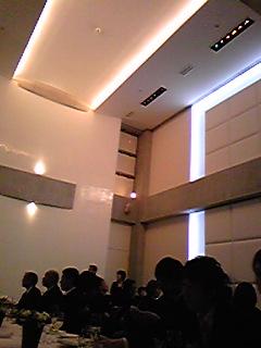 200801131702254