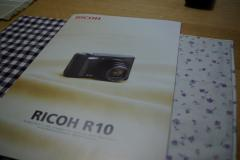 IMGP4365.jpg