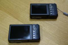 IMGP5094.jpg