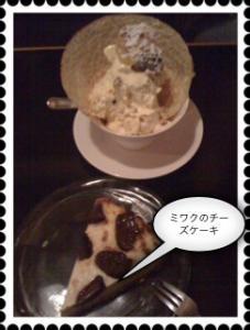 1258554366-photo.jpg