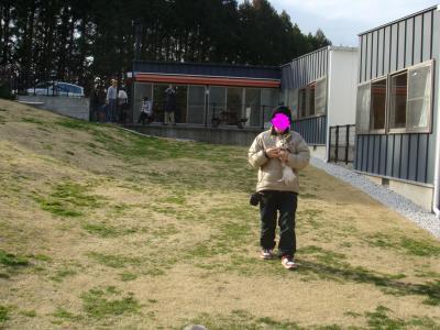 繝ッ繝ウ繝・う・搾シ狙convert_20090309222511