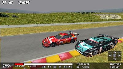 GTR 2005-09-18 2