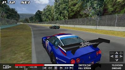 GTR 2005-09-18 7