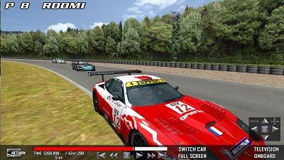 GTR 2005-09-18 9
