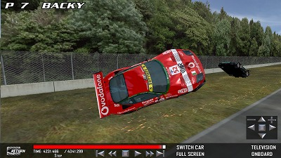 GTR 2005-09-18 14