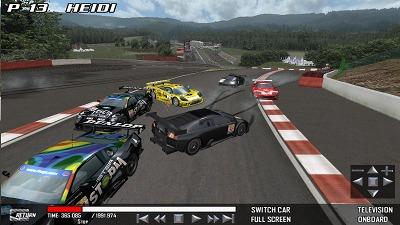 GTR 2005-09-19 2