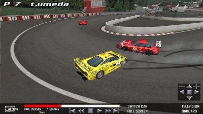 GTR 2005-09-19 6