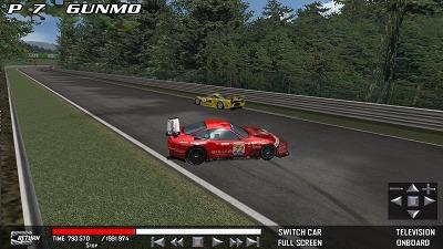 GTR 2005-09-19 7