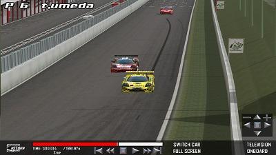 GTR 2005-09-19 10