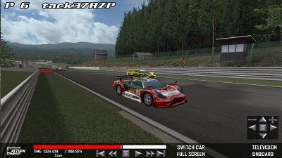 GTR 2005-09-19 11