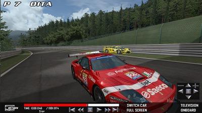 GTR 2005-09-19 12