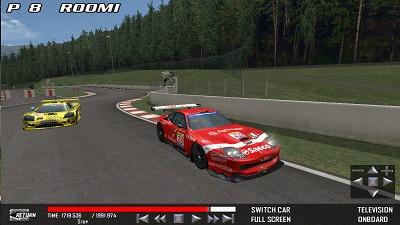 GTR 2005-09-19 15
