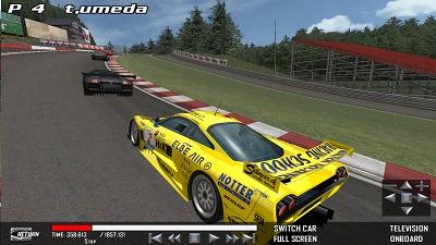 GTR 2005-09-20 1