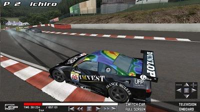 GTR 2005-09-20 2