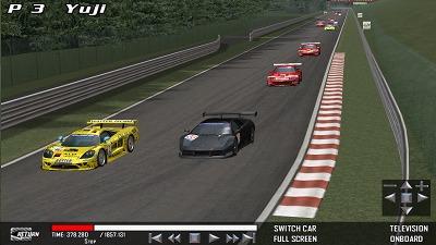 GTR 2005-09-20 5