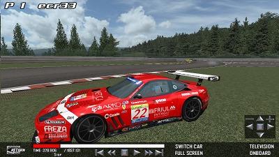 GTR 2005-09-20 6