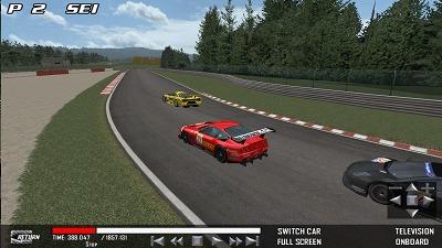 GTR 2005-09-20 8