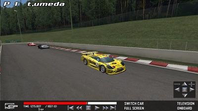 GTR 2005-09-20 10