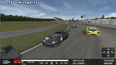 GTR 2005-09-23 2