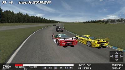 GTR 2005-09-23 3