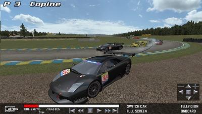 GTR 2005-09-23 4