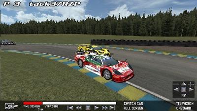 GTR 2005-09-23 6