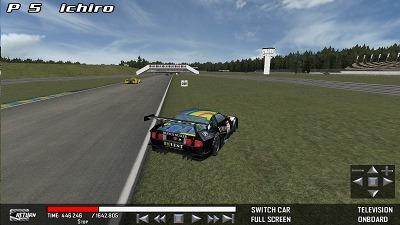 GTR 2005-09-23 8