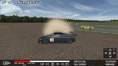 GTR 2005-09-23 9