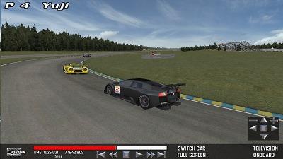 GTR 2005-09-23 10