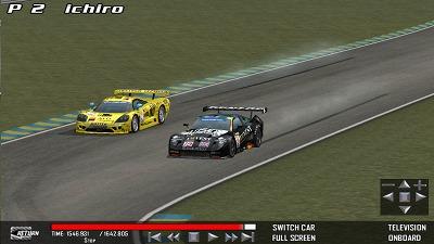 GTR 2005-09-23 14