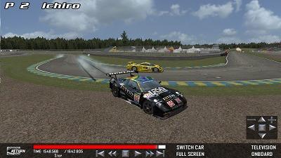 GTR 2005-09-23 15