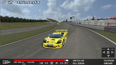 GTR 2005-09-23 16