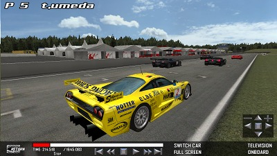 GTR 2005-09-25 1