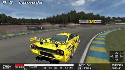 GTR 2005-09-25 2