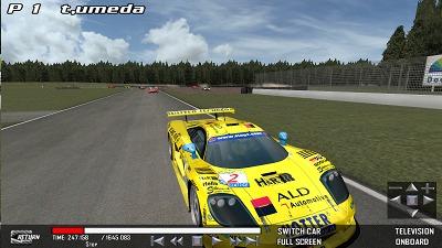 GTR 2005-09-25 3