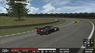 GTR 2005-09-25 4